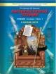 Литературное чтение. В океане света 4 кл в 2х томах